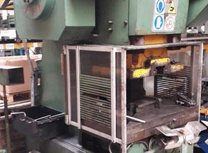 PRESSE ROSS 105 Press brake