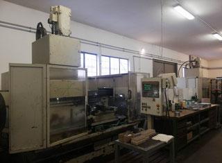 Bluthardt BZ 20 CNC P00703152