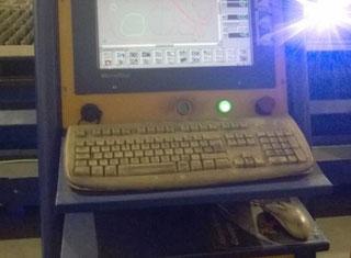 Microstep MG P00703163