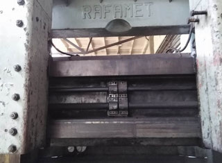 Rafamet KCF-200 P00703177