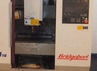 Bridgeport VMC 500/16 P00703179
