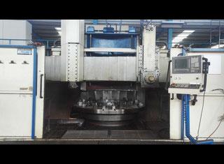 TOS SKJ 20 CNC P00703180