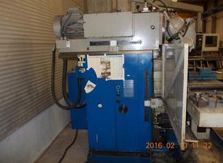 Strojtos FGS 32/40T PLUS P00703192