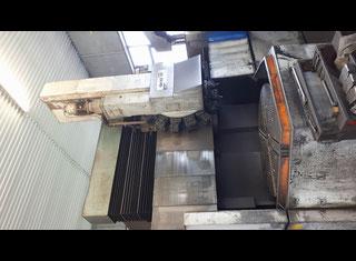 TOS SKIQ 16 CNC P00703203