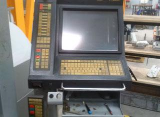 Sodick A Q327 L Premium P00703216