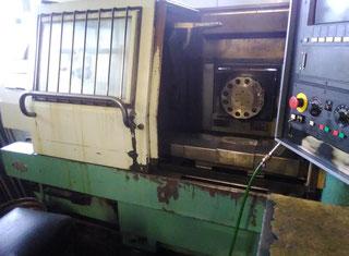 Zps Zlín SRU 40 P00703235