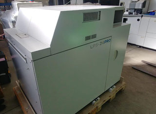 Noritsu Lps 24 Pro P00703246