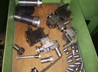 Schaublin 102-80 P00703248