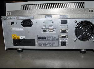 Mycí a sterilizační stroj Zoom Ht Washer 800-426