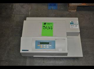 Spectro MAX PLUS 384 P00704009