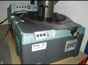 THERMO FISHER ANTARIS II SPECTROMETER