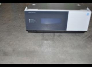Pump Hplc DGP3600 P00704049