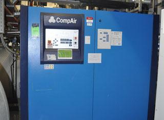 Compair D75HSR-10W P00704054