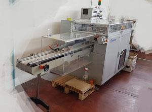 Bergami CM 40 Umverpackungsmaschine