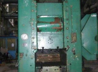 Barnaul K8340 P00704062
