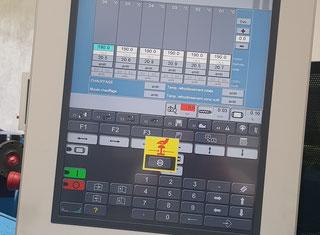 Cincinnati CMS90-28G P00706031