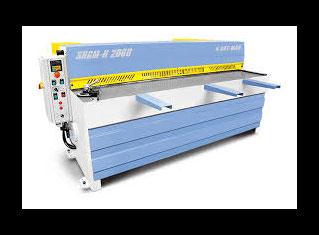 Saymak SRGM 1560x3 P00706040