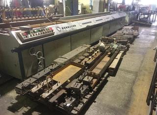 Китай SJP 90-23 P00706049