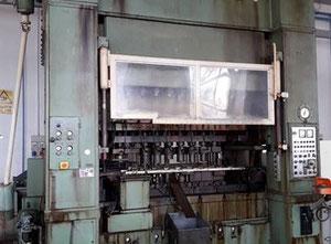 Metal Pres Benelli T150 10 Stazioni