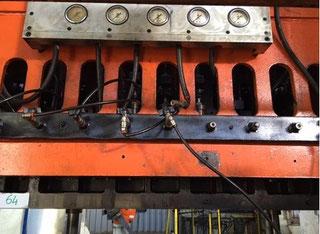 Prematic 60T 10 Stazioni P00706060