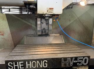 She Hong HV-50 P00706065