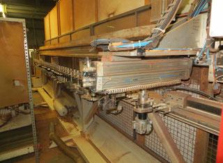 Torwegge/Hüllhorst Bima 810 2 HF P00706070
