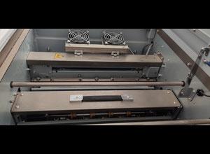 Linea Horizon Smart slitter SMSL-100