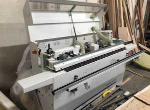 Scm Inductria B06 Bordart CE double sided edgebander