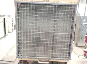 Caterpillar 3406BDITA Генераторный агрегат
