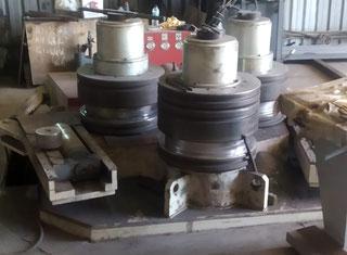Akyapak APK 280 P00707057