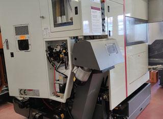 Quaser MV 154 P P00707061