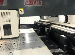 Abamet AMP 600 P00708004