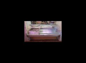 SCHOLL Sales Counter Bäckereimaschine - Andere Maschine
