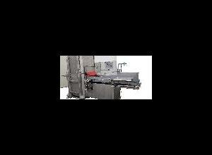 Rühle IR 112 Инжектор