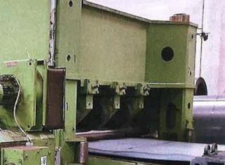 Wmw Blema Gotha URB 2200 x 18 mm P00708046