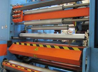 Brampton Dual Turret P00708060