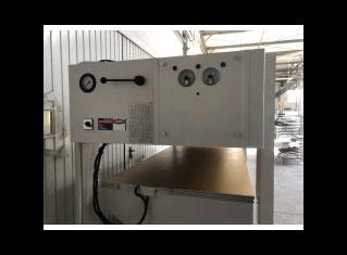Joos Hydraulic P00708088