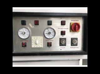 Langzauner hydarulic P00708090