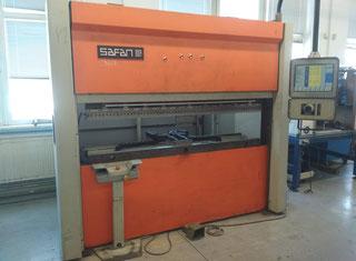 Safan SMK-K 40-2050 TS1 P00708098