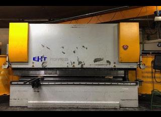 EHT Profipress 225-40 P00708138