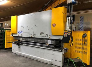 EHT Profipress 225-40 Press brake cnc/nc