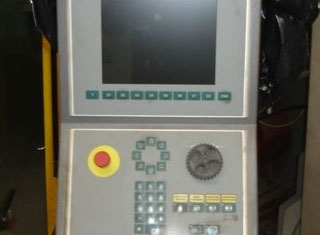 Farina PS 500/90 P00708142