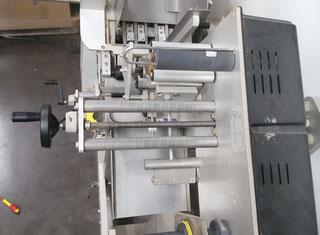 Quenard AUTOFIX-LT2-SAC P00708147