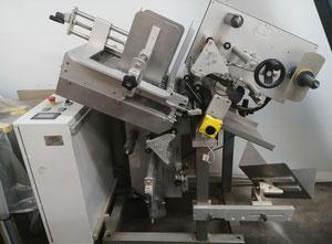 Quenard AUTOFIX-LT2-SAC Etikettiermaschine