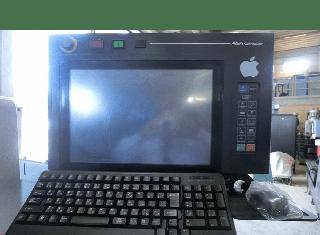 Mitsubishi FA30VM P00708157