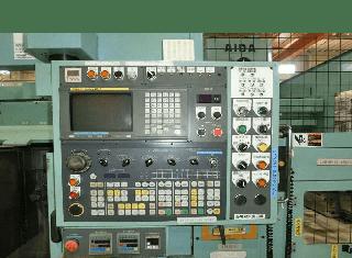 Murata MW12 P00708167
