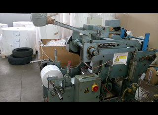 La Meccanica trl 300 P00709004