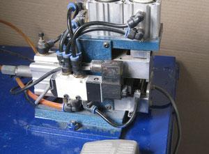 Оборудование для производства кабеля Китай Sonstige Artikel