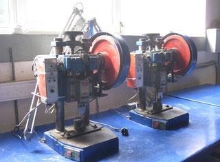 Оборудование для производства кабеля Китай P00709007
