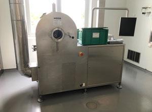 Stroj na potahování tablet Glatt GC 400
